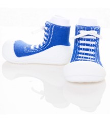 Giầy Tập Đi Attipas Sneakers