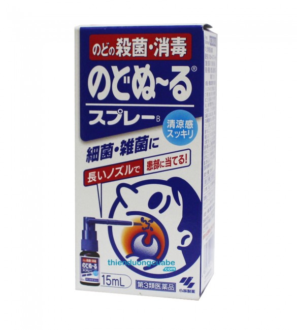xit-tri-ho-rat-hong-kobayashi-15ml-585x650.jpg