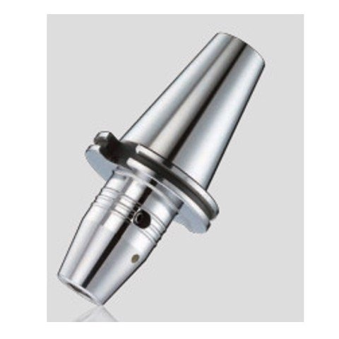 HER COLLET CHUCK SK40 - SK50