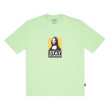 Stay Diamond Tee