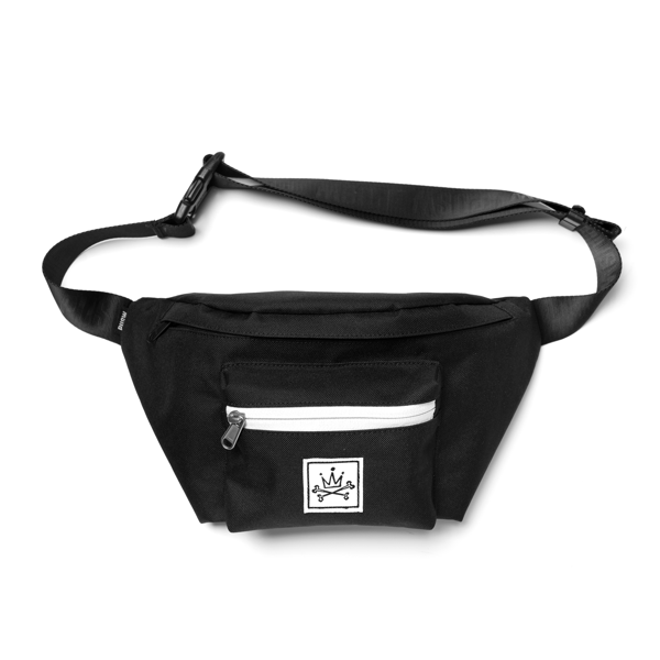 PUSW HIP PACK