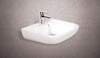 AUSTRALIAN EXPORTED HANGING BASIN CBA510