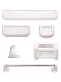 Toilet Accessories CPK-902