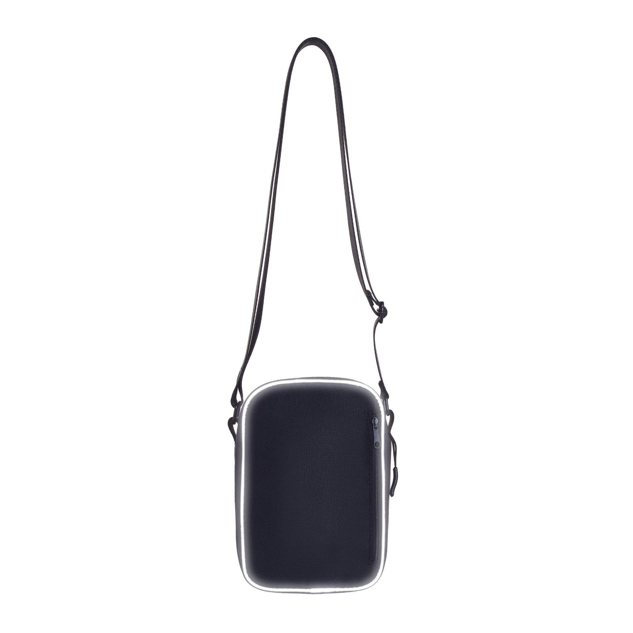 TSUN Shoulder Bag