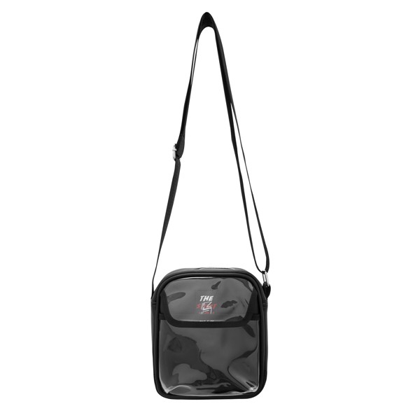 Crossbody Bag - TSUN (No Restock)