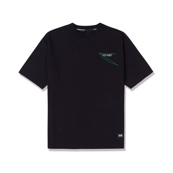 Reflection Tee (No Restock)