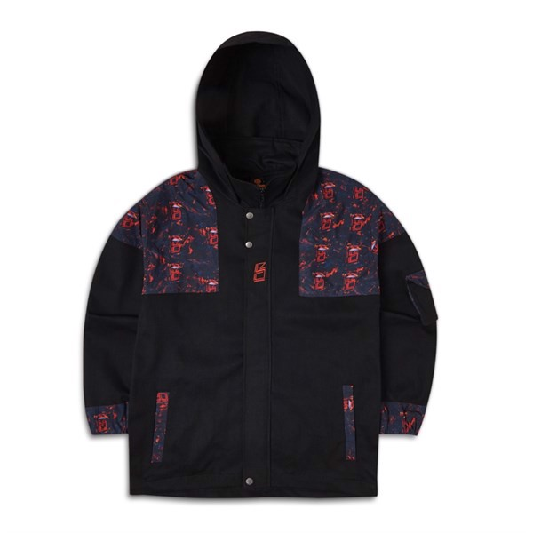 200k Flw Jacket (No Restock)