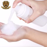 MIXED FOAM SPRAY BOTTLE 150 ML