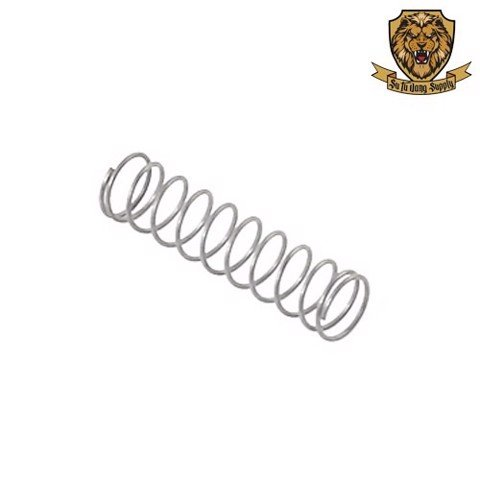 NO. 78 - INNER PISTON SPRING STINGRAY STD (2261)