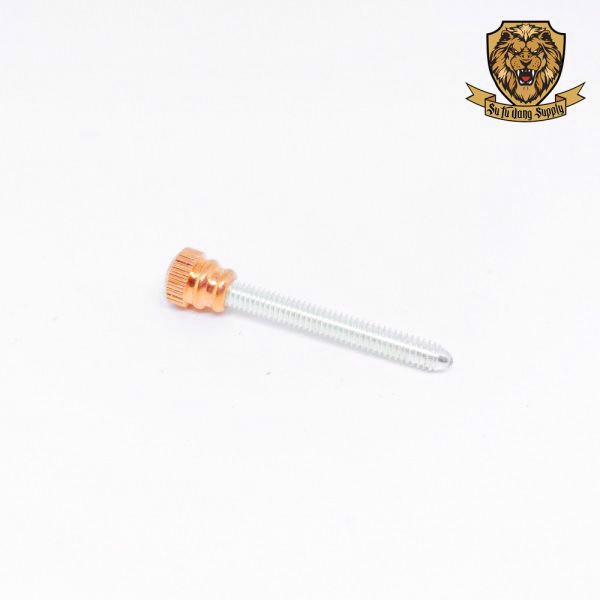 SILVER COPPER CONTACT SCREW 1