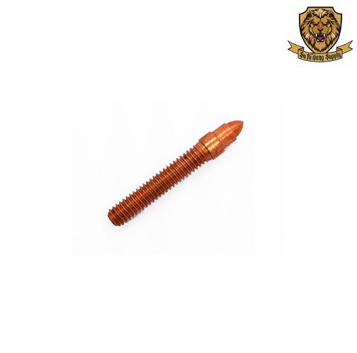 FK COPPER CONTACT SCREW