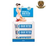 BALM TATTOO ORIGINAL 100G