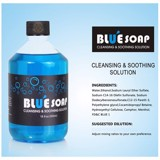 BLUE SOAP 500ML