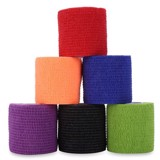 COLORFUL GRIP WRAP