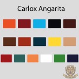 CARLOX ANGARITA SET 16 COLOUR – 1OZ