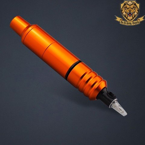 Cheyenne Hawk PEN – Orange