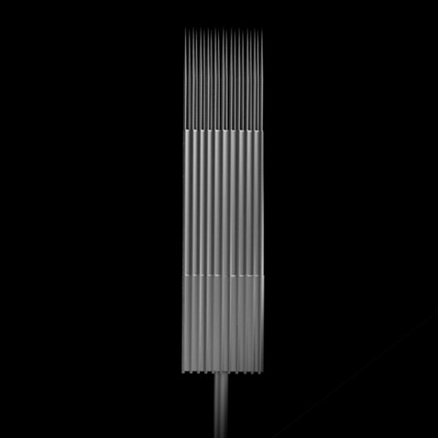 Kwadron FL – 0.35mm Long taper