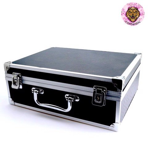 TATTOO VALISE