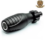 WIND 3 CARTRIDGE GRIP 27MM