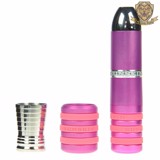 SUNSKIN STILO PEN - PINK
