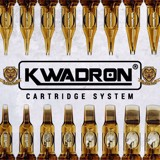 KWADRON - 35MM-MG - 5 PCS