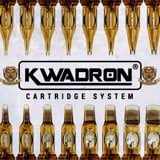 KWADRON - 30MM-MG - 10 PCS