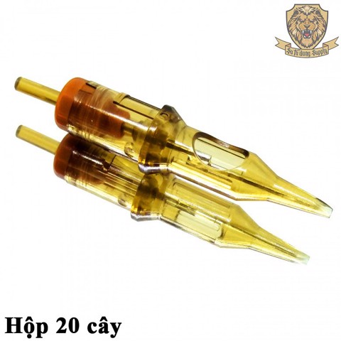 Kwadron — 30mm-RS – Hộp 20 cây