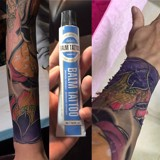 BALM TATTOO ORIGINAL 30G