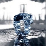 DIESEL ONLY THE BRAVE EDT 75ml
