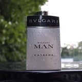 Bvlgari Man Extreme EDT 100ml