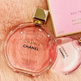 Chance Chanel Eau Tendre EDP 100ml