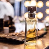 CK Eternity EDP 100ml