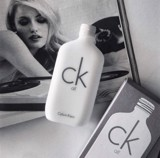 CK ALL EDT 100ml