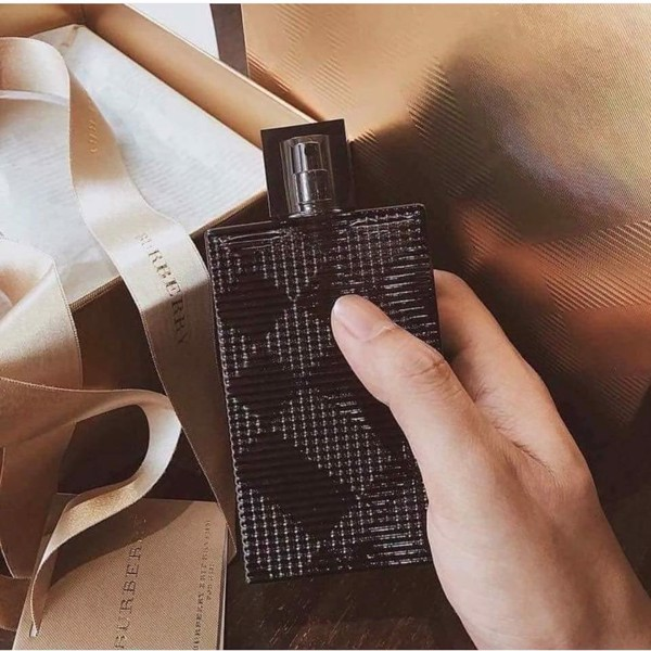 Burberry Brit Rhythm for him EDT 100ml
