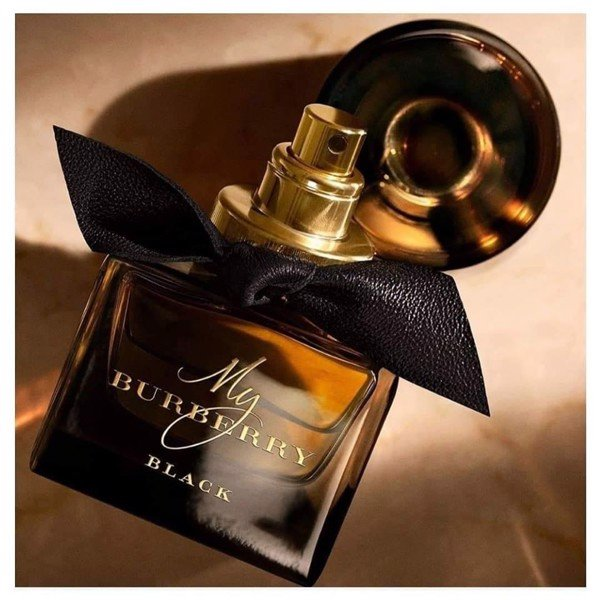 My Burberry Black Elixir de Parfum 30ml