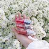 Son dưỡng Dior Lip Glow Oil Color Reviver Chery Oil 6ml