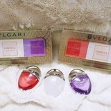 BVLGARI The Omnia Jewel Charms Collection