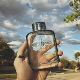 CK Free for men EDT 100ml