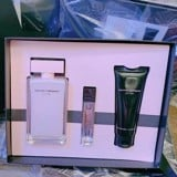 Gift set Narciso Rodriguez For Her EDP