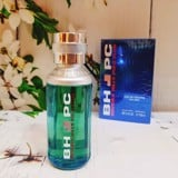 BEVERLY HILLS POLO CLUB EDT FOR MEN 100ml