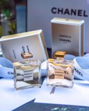 CHANEL Gabrielle Essence EDP 50ml