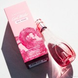 Davidoff Cool Water Sea Rose Summer Edition EDT 100ml