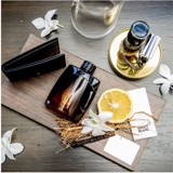MontBlanc Legend Night EDP 100ml