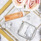 White Diamond Elizabeth Taylor EDT 100ml