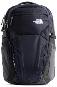 Balo The North Face Router Transit 2018