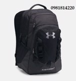 Balo Du Lịch Đa Năng Under Armour Storm Recruit