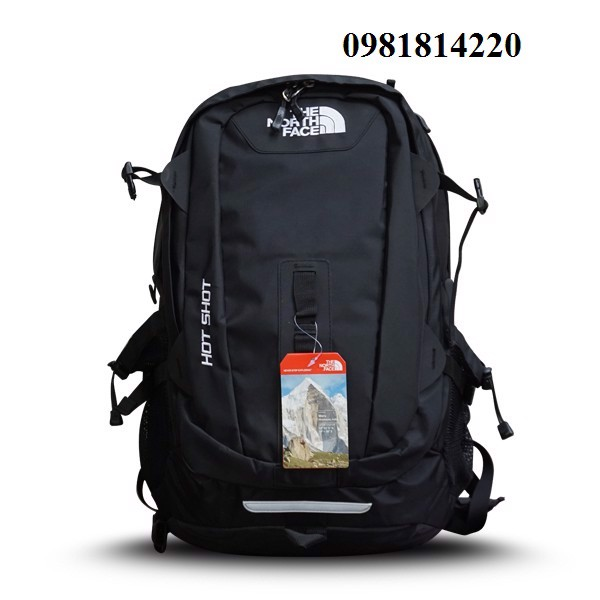 Balo North Face HotShot