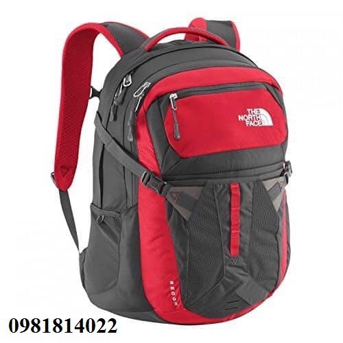Balo Du Lịch North Face Recon