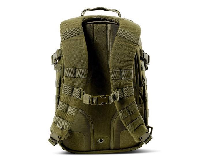 Balo 5.11 Tactical Rush 24