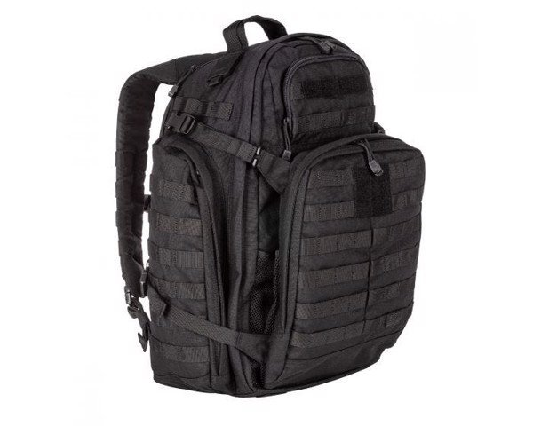 Balo 511 Tactical Rush 72